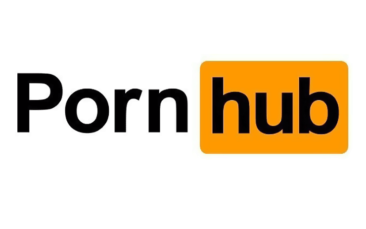 How to download videos from PornHub