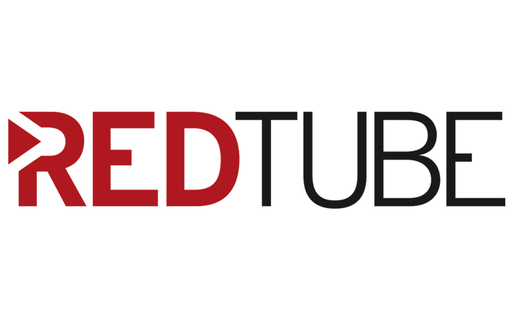 How to download videos from RedTube
