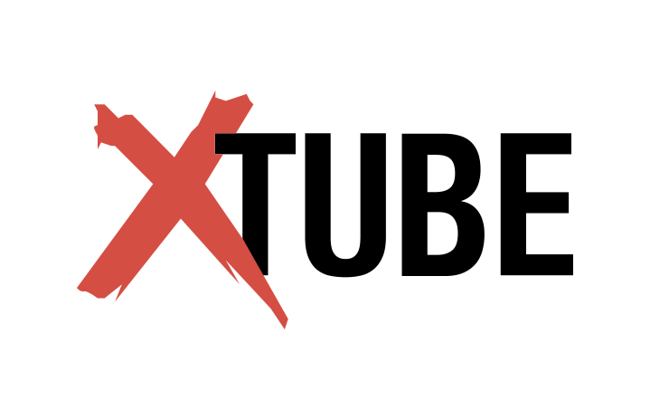 How to download videos from XTube